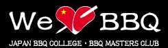 JBBQC BBQ MASTERS CLUB